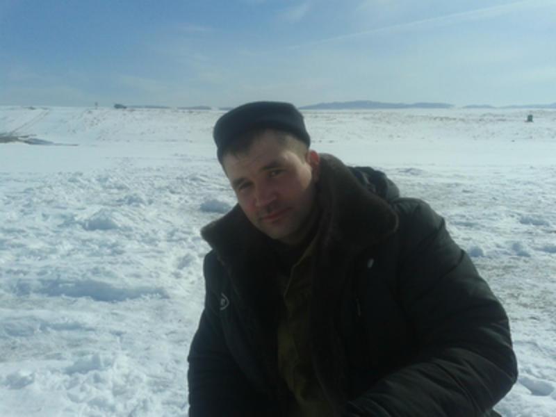 знакомства без регистрации бесплатно город владимир